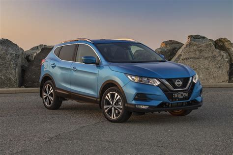 new nissan 2018 suv 2018 nissan qashqai pricing and specifications via suv