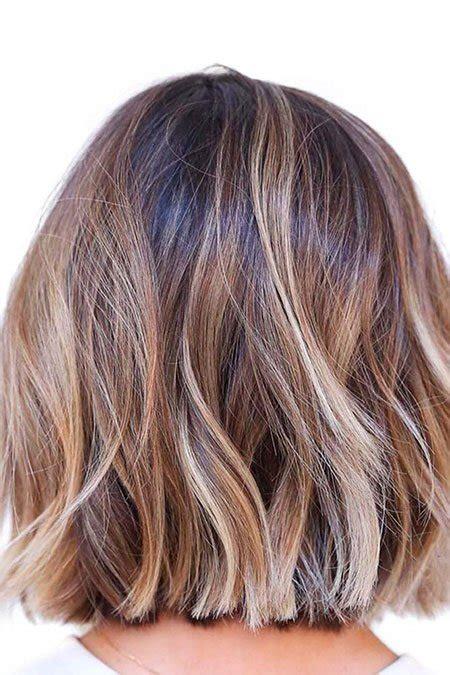 zero degree bob haircut vibrante bob cortes de cabelo com camadas bom penteados