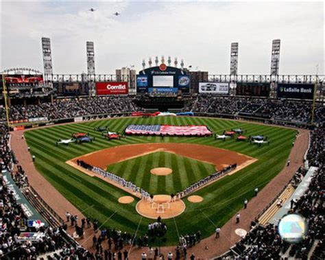 Us Cellular Lookup Us Cellular Field Seating Chart Row Seat Numbers