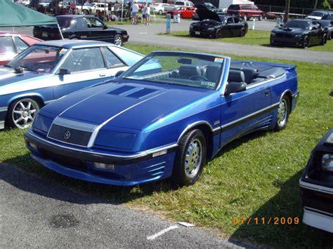 body kit   lebaron turbo dodge forums turbo dodge forum  turbo mopars shelbys