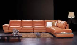 Best Large Sectional Sofa Best Large Leather Sectional Sofas 12 Astounding Large Leather Sectional Sofas Picture Ideas