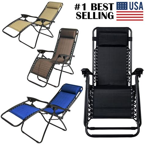 prime garden lounge chairs zero gravity outdoor lounger free hd