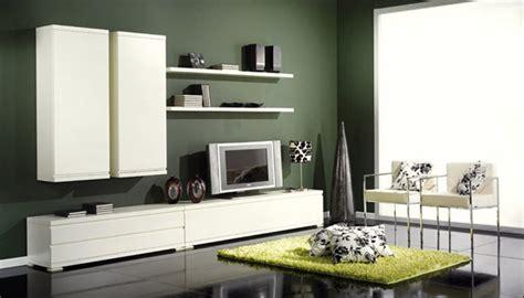 objetos para decorar un salon formas de decorar un sal 243 n