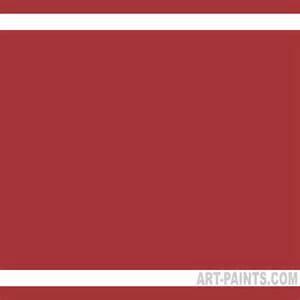 burgundy paint colors antique burgundy color calligraphy paintmarker marking pen