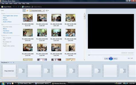layout movie maker imovie windows movie maker sherree spargo s weblog
