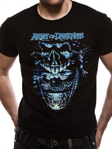 Sweater Evil Army Army Of Darkness Evil Ash T Shirt Buy Army Of Darkness
