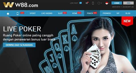 poker   real life poker  login  mobile