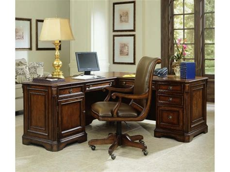 design your own home office space 39 home office furniture build your own home office