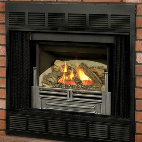 Valor Gas Fireplace Inserts by Buy Gas Inserts Retrofire Gas Insert San
