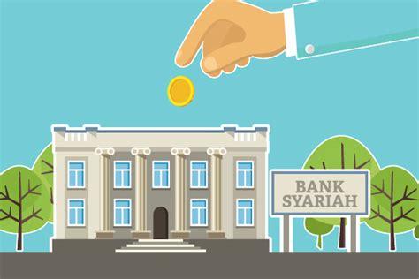 prosedur perubahan kegiatan usaha bank konvensional