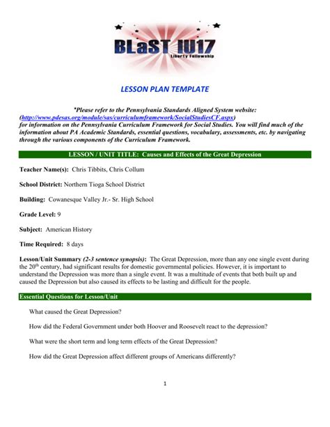 Sas Lesson Plan Template The Art Gallery With Sas Lesson Plan Template Best Letter Template Sas Lesson Plan Template
