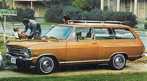 1972 opel kadett image gallery opel kadett wagon