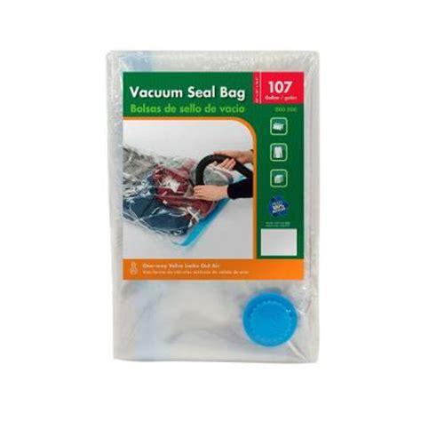 Home Depot Vacuum Bags by The Home Depot Large Vacuum Storage Bag Hdvacstorlg The
