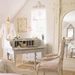 vintage bedroom design ideas beautyfull vintage bedroom design interior ideas
