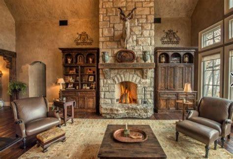 ideas decoracion habitacion rustica chimeneas r 250 sticas ideas de decoraci 243 n 2019