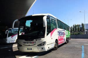 best way to get from fiumicino airport to rome how to get from rome fiumicino airport to city compare