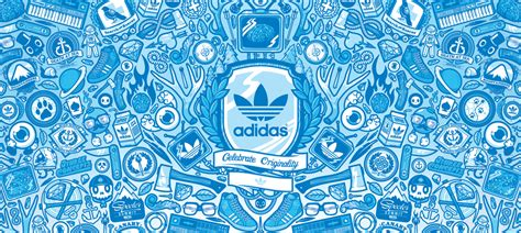 adidas pattern hd dres jthreeconcepts x adidas originals two by j3concepts on