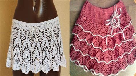 imagenes religiosas tejidas a crochet faldas de hilo tejidas a crochet