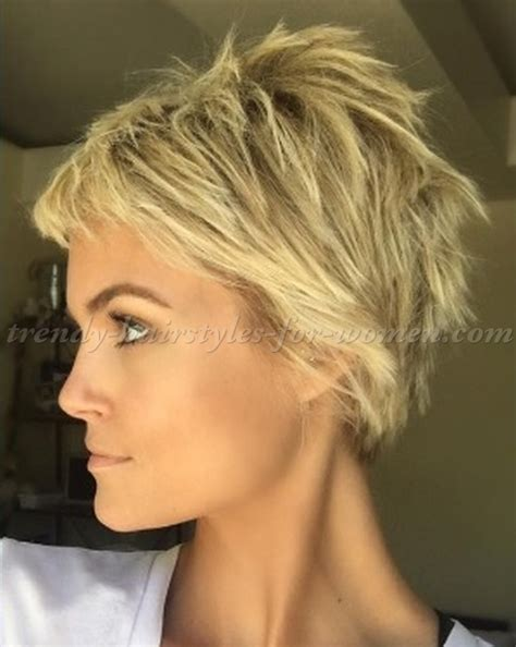messy hairstyles for women over 60 pixie cut pixie haircut cropped pixie short messy