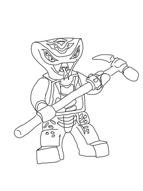 ninjago skylar coloring pages gro 223 ninjago ghost malvorlagen fotos