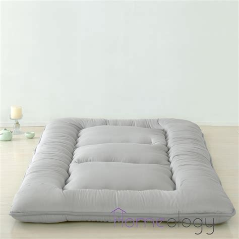 Where Can I Buy A Japanese Futon by Buy Popular In Japan Tatami Ergonomic Mattress Anti
