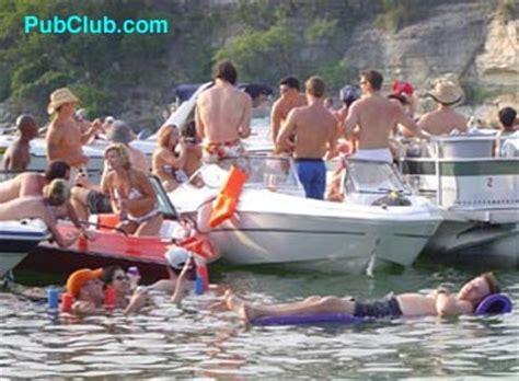austin weekend boat rental memorial day weekend 2018 top party destinations best events
