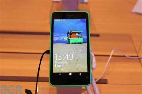themes to nokia lumia 630 nokia lumia 630 hands on and first impressions latest