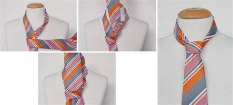 tutorial menggunakan dasi smp kuasai 5 tutorial memasang dasi yang benar biar kamu