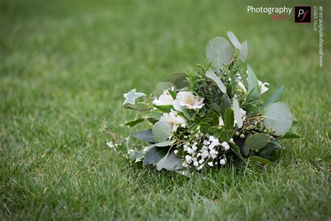 Wedding Flower Ideas Uk by Wedding Ideas Wedding Flowers Photography