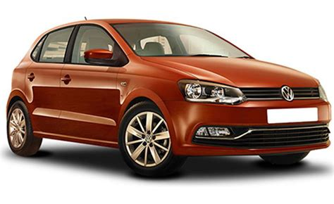 Volkswagen Polo Price In India by Volkswagen Gti Price In India Mileage Specifications
