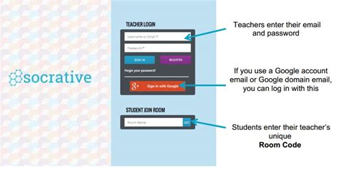 socrative student room are you using socrative an engaging tool to quiz student understanding technology enhanced