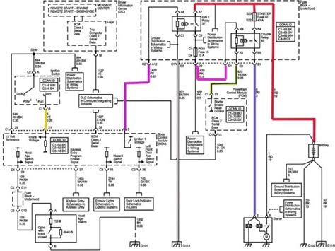 bmw x5 2002 stereo wiring diagram pdf bmw wiring diagram