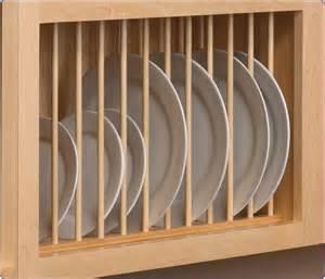 kitchen cabinet plate organizers kitchen cabinet plate organizers
