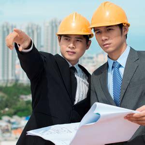 design engineer job singapore vietnam to open up to more singapore companies