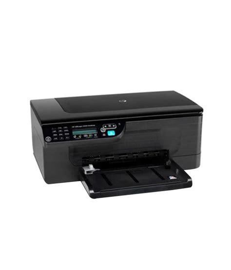 resetting hp officejet 4500 hp officejet 4500 desktop g510b multifunction inkjet