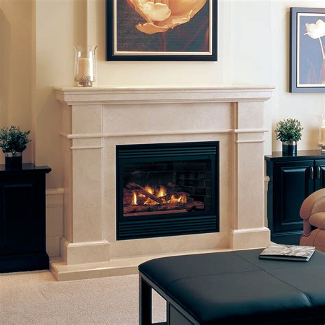 granite fireplace mantels christine marble mantel fireplace mantel surrounds mantelsdirect