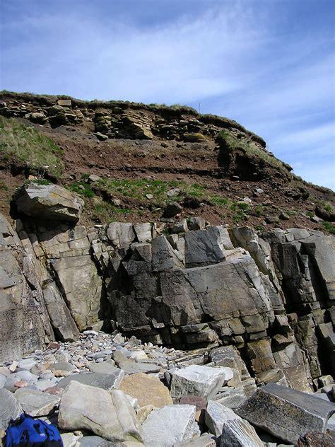 bed rock bedrock wikipedia