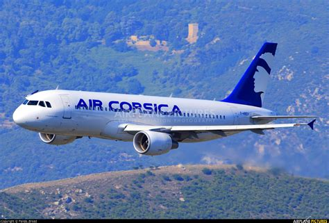 in air air corsica reviews travel observers