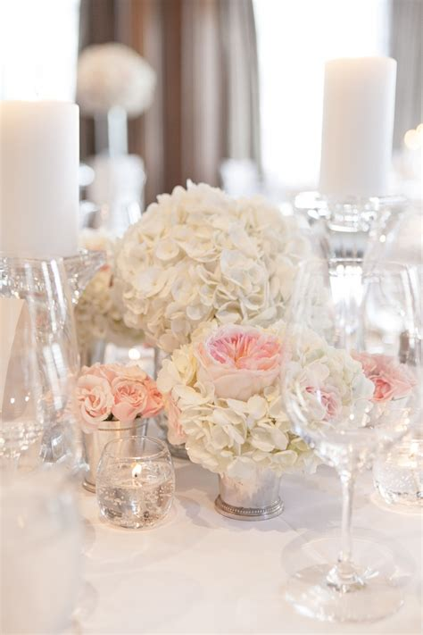 Wedding Planner Vancouver by Vancouver Club Wedding Vancouver Wedding Planner
