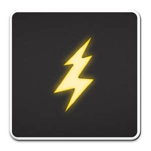 best battery saver apk app best battery saver apk for windows phone android and apps