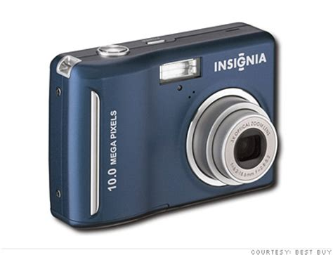 best buy digital cameras 11 big black friday deals best buy insignia 10