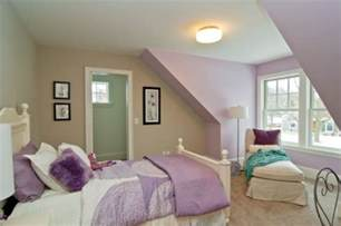 happy paint colors for a cheerful home