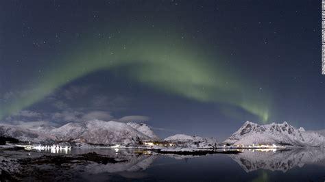 imagenes impresionantes de la naturaleza 15 of nature s most awesome must see shows cnn com