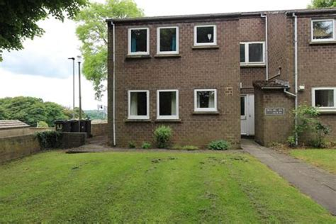 one bedroom apartment richmond flats for sale in richmond north yorkshire latest