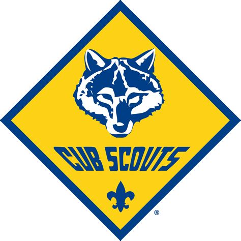 what is the boy scout s name in the film up cub scout glossary 171 crescent bay district wlacc bsa