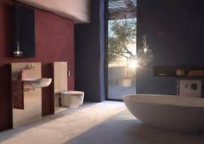 Grohe Bath Shower Mixer bathroom inspiration gt experience geberit geberit india