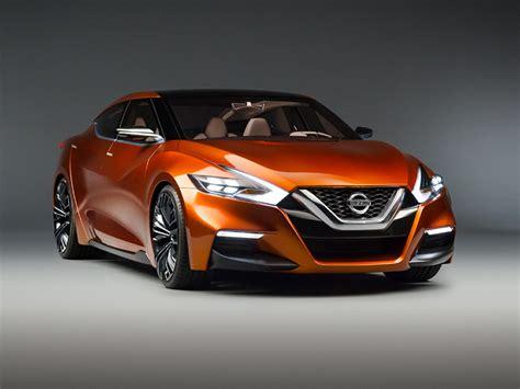 nissan maxima hybrid 2020 nissan maxima hybrid specs interior exterior colors