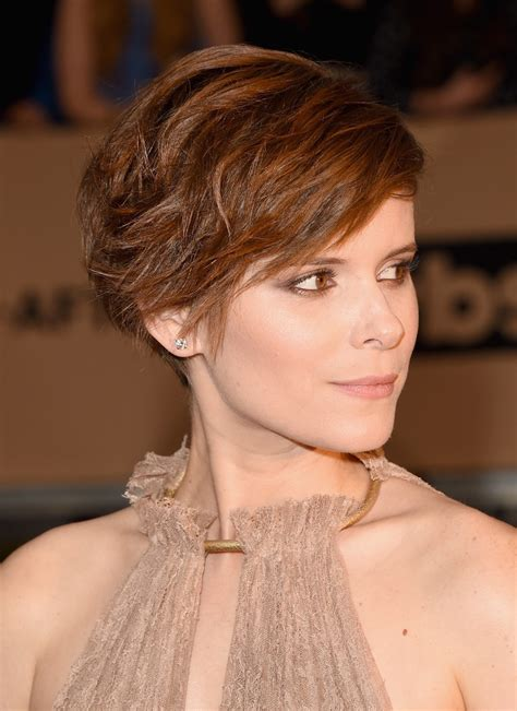 new spring 2015 hair cuts the coolest spring hairstyle ideas for every length and