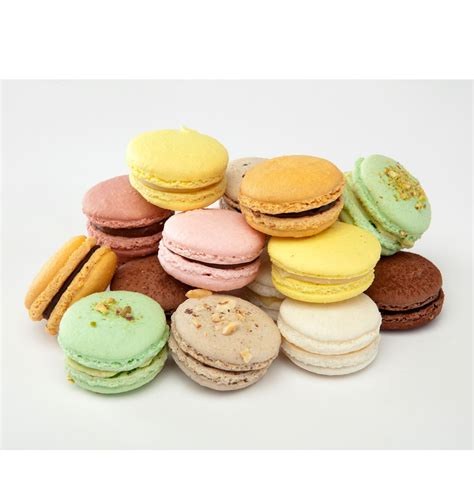 best macarons in my ma vie fran 231 aise 174