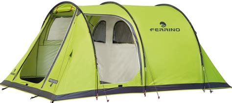 tenda ferrino proxes 6 ferrino proxes 6 vendita on line